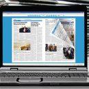Оставайтесь в курсе последних событий с новостным порталом Kadara.Ru